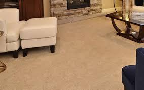 flooring contractor hardwood tile carpet minneapolis