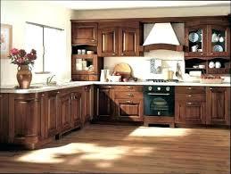 en cuisine cuisine en bois pas cher cuisine en cuisine amazing cuisine