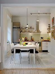 kleine küche einrichten wie - Küche Einrichten
