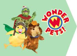 noggin video subscription app preschoolers featuring moose