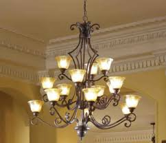 Large Foyer Chandelier Grand Entryway Chandelier Thesecretconsul Com