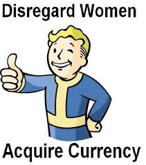 Vault Boy Meme - image vault boy meme jpg fallout wiki fandom powered by wikia