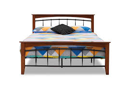 Super Amart King Bed kirsty king bed amart furniture