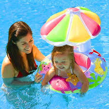 Best Backyard Pools For Kids by Compare Prices On Swimming Pool Baby Floats Online Shopping Buy