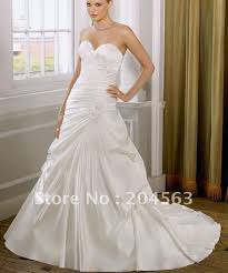 Custom Made Wedding Dresses Uk 72 Best Modified A Line Wedding Gowns Images On Pinterest