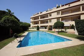 Wohnung Zum Kaufen Wohnungen Zum Verkauf In Marbella Spainhouses Net