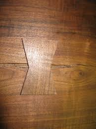 walnut slab table top finishing tips