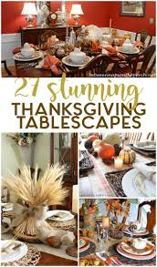 thanksgiving recipe ideas 577 best holidays thanksgiving images on pinterest holiday
