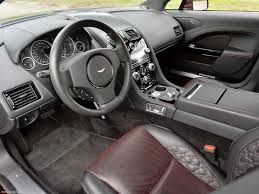 aston martin rapide s 2015 pictures information u0026 specs