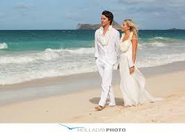 Hawaiian Wedding Dresses Trash The Dress Hawaii Wedding97 Jpg