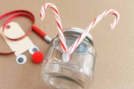 hot chocolate gift ideas hot chocolate in a jar gift idea the country chic cottage