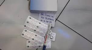 Aborsi Manjur Palembang Obat Aborsi Kota Palembang Garansi Original