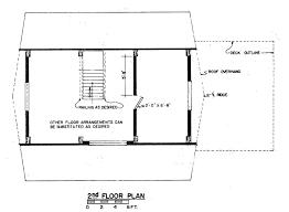 floor plan design second floor of a frame home dad pinterest
