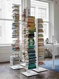 Sapiens Bookshelf Red Sapien Bookcase Thesecretconsul Com
