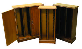 cd storage cabinet with doors southern comfort furniture television and audio dvd and storage