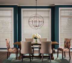 Dining Room Blinds by Blinds For Less Blinds Window Shades U0026 Shutters In Birmingham