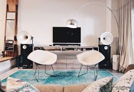 lexus engineering pte ltd singapore audio note singapore stereo singapore singapore audio shop