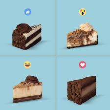 the cheesecake factory home peabody massachusetts menu