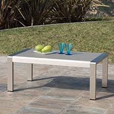 Hton Bay Patio Table Replacement Glass Glass Top Patio Table Home Design Ideas And Inspiration
