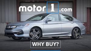 what of gas does a honda accord v6 use why buy 2017 honda accord v6 touring review