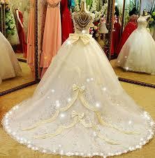 Cinderella Wedding Dresses Disney Cinderella Wedding Dress Obniiis Com