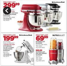 black friday deals kitchenaid mixer artisan kitchenaid mixer kitchenaid artisan grape stand mixer