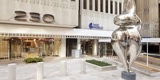 downtown atlanta hotel hotel indigo atlanta downtown georgia
