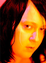 anohni finds hope in hopelessness pitchfork