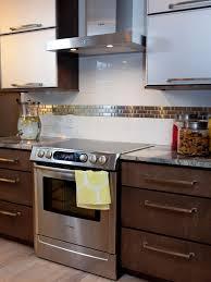 Kitchen  Modern Kitchen Backsplash Ideas Images Kitchen Wall Tile - Affordable backsplash ideas