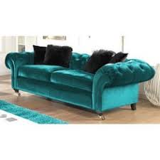 tufted velvet sofa love this couch it looks so comfy and cozy and den like living
