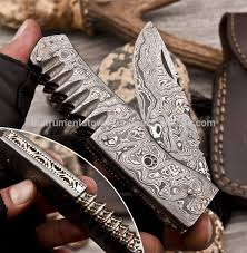 pakistan stainless steel folding knife pakistan stainless steel pakistan stainless steel folding knife pakistan stainless steel folding knife suppliers and manufacturers at alibaba com