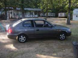 2001 hyundai elantra iii hatchback u2013 pictures information and