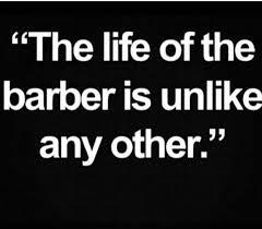 payaso u0027s neighborhood barber shop home facebook
