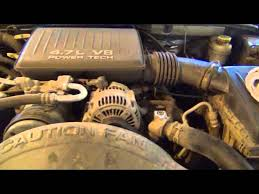 2006 jeep grand radiator jeep overheating grand jeep repairs
