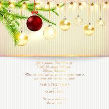 vector christmas lights free download clip art free clip art