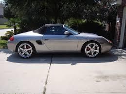 Porsche Boxster Specs - cece2323 2002 porsche boxster specs photos modification info at