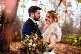 Wedding Photography Cheshire Wedding Photographer Cassandra Lane Photography