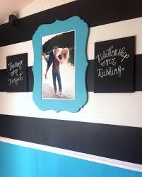 wall decor switcheroo legacy wall decorate my life