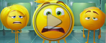 Smiley 2012 Rotten Tomatoes by 40 The Emoji Movie Express Yourself U2013 This Just In 11 The