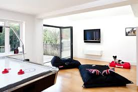 wohnideen fr teenagerzimmer beautiful wohnideen amerikanisch pictures barsetka info