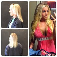 artistry salon 11 photos u0026 12 reviews hair salons 6121 park
