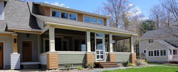 residential remodeling and home addition contractor moultonborough