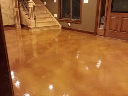 Laminate Floor Paint Ultimate Guide To Metallic Epoxy Floor Paint