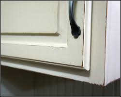 Material For Kitchen Cabinet by Annie Sloan Kitchen Cabinets Painted