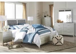 Silver Queen Bed Frugal Furniture Boston Mattapan Jamaica Plain Dorchester Ma