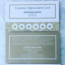 choice nails and spa 234 photos u0026 76 reviews nail salons