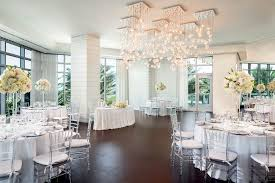 wedding venues in miami miami wedding packages the ritz carlton bal harbour miami
