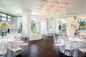 miami wedding venues miami wedding the ritz carlton bal harbour miami