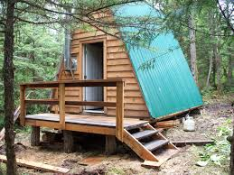 Cabin Ideas Small Rustic Cabin Ideas Small Rustic Cabins As Comfortable