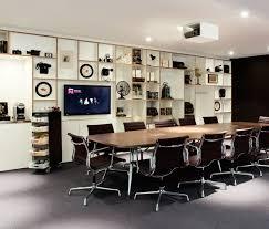 meeting rooms london bankside creative meeting spaces